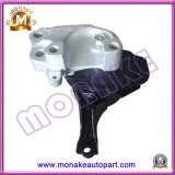 Acura Csx Engine Motor Mounting (50820-SNG-J02)를 위한 자동 Rubber Spare Parts