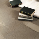 600X600mm Good Price Ceramic Floor Tiles in Cina