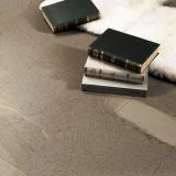 azulejos de piso de cerámica del buen precio de 600X600m m en China