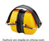 Шлемофон безопасности для предохранения от слуха (HW602-1)