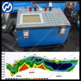 Équipement de géophysique pour le localisateur d'eau souterraine