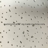 중국 칼슘 규산염 천장은 603X603X4mm/6mm를 난입한다