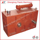 PVC 제품 (ZLYJ450-20)를 위한 단 하나 Scew 플라스틱 압출기 변속기