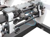 De hoge snelheid Geautomatiseerde Drukpers van de Rotogravure (Model DNAY800A)