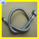 Flexibele Slang van het Roestvrij staal van de Kwaliteit van de premie de Hydraulische Spiraalvormige
