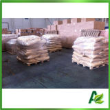 Sorbate van het Kalium van het Additief voor levensmiddelen CAS: 24634-61-5