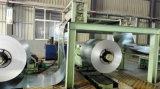 Aluzinc Stahlring für Baumaterial-Stahlprodukt