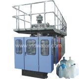 Автоматическая экструзия выдувание машины литьевого формования для ПК
