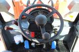 carregador Zl18 da roda 1.8t para a venda