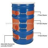 Zylinder-Heizungs-Silikon-Gummi-Öl-Trommel-Heizung