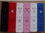 Hotselling Joystick joypad de jeu pour Wii