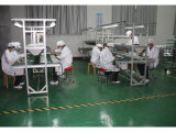 90W 100W фотоэлектрических солнечных батарей панели Китай оптовая торговля