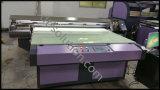 Stampante di getto di inchiostro dell'inchiostro del pigmento Fd1638, macchina di stampaggio di tessuti