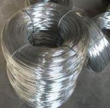 Factory Direct Salts Galvanized Iron Wire