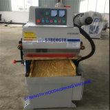 HochgeschwindigkeitsAuomatic Holzbearbeitung-Schreiner-Hobel-Maschine