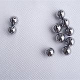 Хромированные стальные шарики с более высоким уровнем жизни продукта