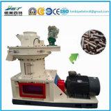 De Machine van de Korrel van de Biomassa van de Goedkeuring van Ce voor Verkoop
