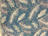 高品質の女性の服のための羽のスパンコールの刺繍のレースファブリック
