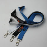 mit Metal Hook Buckle Lanyard (PT91595-1)