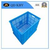 De hete Sterke Plastic Reizende Container van de Verkoop