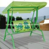 Patio-Schwingen-Stuhl für Kinder