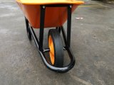 Южной Африке рынок колеса Барроу (WB3800)