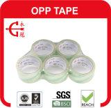 para la cinta caliente Dispensor - 13 del embalaje de la venta