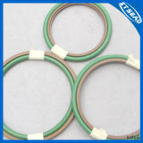 100*8mm Size PTFE Step Seals