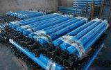 地下鉱山のためのDwの単一油圧支柱