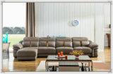 يعيش غرفة يكسو أريكة, أريكة, قسم أريكة ([م221])