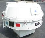 Mélangeur de type Teka Pan Thz500
