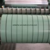 bobinas do aço do Galvalume 0.18mm/0.20/0.25