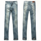 Jeans voor heren met Stretch (SU13IJJEABOLS2)