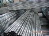 Fábrica de China Steel EMT Tubo de transferência