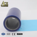 Pellicola di protezione del PE per i profili di alluminio dell'espulsione/il portello di protezione Tape/PVC finestra di alluminio