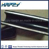 Boyau hydraulique SAE 100 R10 de spirale à haute pression de fil