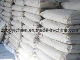 중국 제조자 공급 산업 급료 염화 염화물