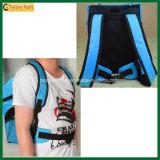 Fora Dog Cat Travel Backpack Shoulder Tote Pet Carrier Bag (TP-PBC003)