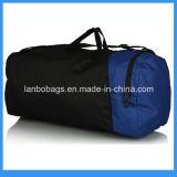 Gimnasio Deporte fábrica Duffle prenda el equipaje de viaje Bolsa de viaje