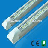 LED TUBE T5 1500 mm avec la CE RoHS