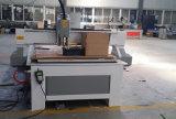 Economische CNC Router voor Wood, Acrylic enz.