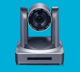 Heiße optische 1080P60 USB3.0 PTZ Kamera DER HD USB-Videokonferenz-Kamera-5X