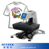 Machine multifonctionnelle de sublimation 3D Tout en un impression de transfert