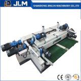 8 قدم خشبيّة يعمل آلة من الصين