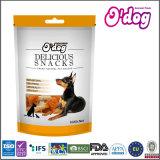 토탄 치료를 위한 Odog 건강한 닭과 밥 공