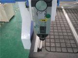 CNC de 6090 del CNC máquinas del ranurador/de la fresadora/del ranurador