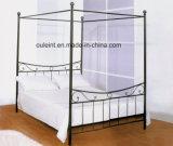 Kd навес металлической кровати со стороны стола (ПР)17129