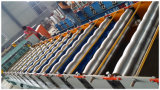 Hebei Machine, Glazing Tiles Tile Manufacturing Machinery