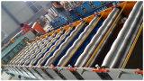 Macchina del Hebei, macchinario di verniciatura di fabbricazione delle mattonelle delle mattonelle