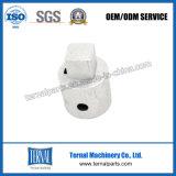 Certificado ISO 9001 Customized Precision Aluminium Die-Casting Parts